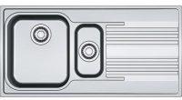 plautuve-franke-smart-srx-651_xc2Whja