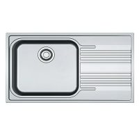 sudoper-franke-smart-srx-611-86-lb0202080918