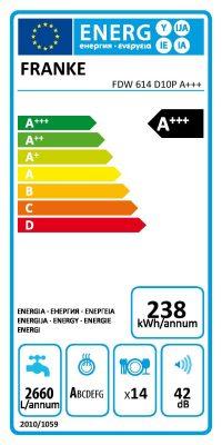 FDW 614 D10P A    - Energetska naljepnica-page-001
