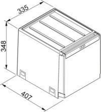 TE001_134.0039.330_Cube-40