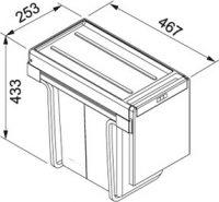 TE001_134.0039.553_Cube-30