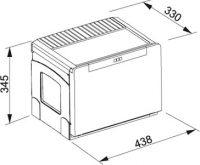 TE001_134.0055.289_Cube-50
